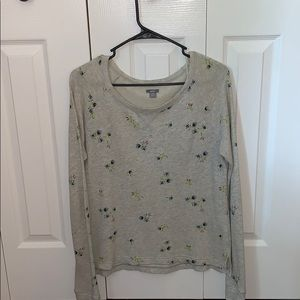 XS Aerie Sweater